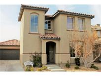 View 10879 Florence Hills St Las Vegas NV