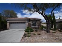 View 11780 Lily Rubin Ave Las Vegas NV