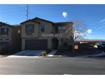 View 7545 Rivermeade St Las Vegas NV