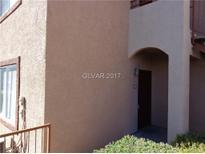 View 9580 W Reno Ave # 103 Las Vegas NV