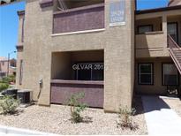 View 6955 N Durango Dr # 2096 Las Vegas NV