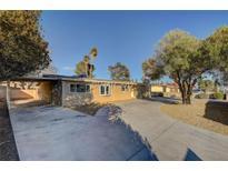 View 5196 W Lake Mead Bl Las Vegas NV