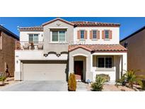View 10592 Elberton Ave Las Vegas NV