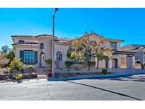 View 11515 Noors Ave Las Vegas NV