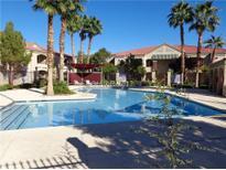View 7885 W Flamingo Rd # 1164 Las Vegas NV