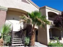 View 7885 W Flamingo Rd # 2162 Las Vegas NV