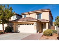 View 9816 Peseo Cresta Ave Las Vegas NV