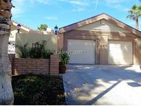 View 2977 Bel Air Dr Las Vegas NV