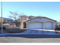 View 4334 Critic Ct North Las Vegas NV
