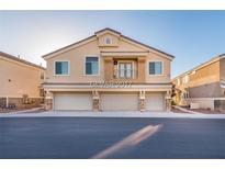 View 6736 Lavender Lilly Ln # 3 North Las Vegas NV