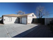 View 825 Bedford Rd Las Vegas NV