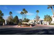 View 8452 Boseck Dr # 211 Las Vegas NV