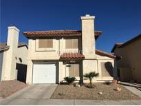 View 2906 Currant Ln Henderson NV