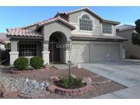 View 3578 Audobon St Las Vegas NV