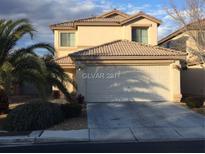 View 9722 Brooks Lake Ave Las Vegas NV