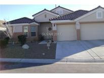View 6411 Hook Creek Ct Las Vegas NV
