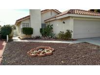 View 7729 Kalmalii Ave Las Vegas NV