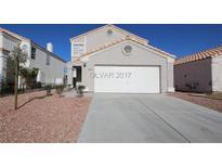 View 8116 Hercules Dr Las Vegas NV