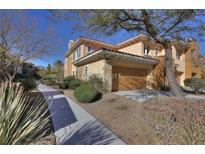 View 845 Canterra St # 1050 Las Vegas NV
