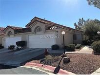 View 7823 Gable Ln # 10814 Las Vegas NV