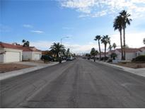View 4310 Totano Dr North Las Vegas NV