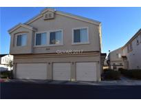 View 6433 Extreme Shear Ave # 102 Henderson NV