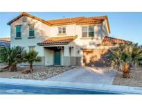 View 8044 Redbud Vine St North Las Vegas NV