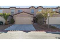 View 2501 Charleville Ave # 102 Las Vegas NV