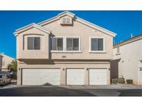 View 6426 Rusticated Stone Ave # 103 Henderson NV