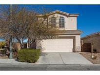 View 4178 Via Dana Ave Las Vegas NV