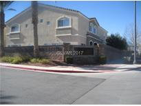 View 9303 Gilcrease Ave # 1119 Las Vegas NV