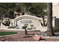View 7400 W Flamingo Rd # 2023 Las Vegas NV