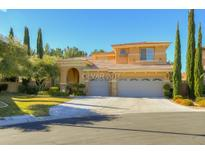 View 11433 Rancho Villa Verde Pl Las Vegas NV