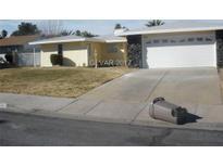 View 3930 Monthill Ave Las Vegas NV
