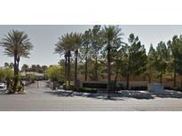 View 2053 Quartz Cliff St # 102 Las Vegas NV