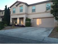 View 11137 Varedo Ct Las Vegas NV