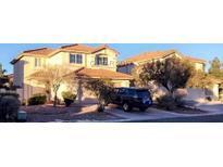 View 8412 Canvas Vest Ct Las Vegas NV