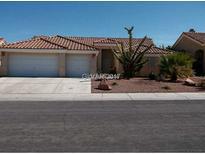 View 8317 Cedar Mesa Ave Las Vegas NV