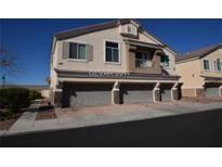View 6713 Lookout Lodge Ln # 1 North Las Vegas NV