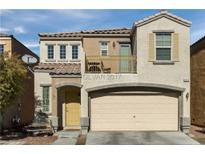 View 9152 Champney Ave Las Vegas NV
