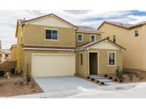 View 1221 Fox Grove Ct North Las Vegas NV