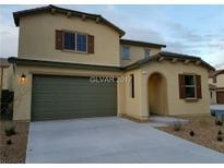 View 1212 Fox Grove Ct North Las Vegas NV