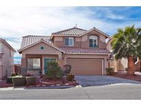 View 10329 Horseback Ridge Ave Las Vegas NV