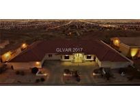 View 1740 Hardrock St Las Vegas NV