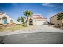 View 292 Grantwood Dr Las Vegas NV