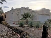 View 8109 Sickle Ln Las Vegas NV