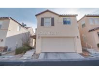 View 9457 Havasu Canyon Ave Las Vegas NV