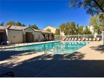 View 7325 Ringquist St Las Vegas NV