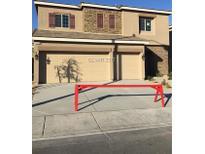 View 9138 Irish Elk Ave # 155 Las Vegas NV
