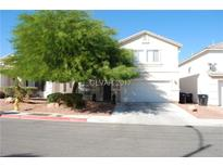 View 3714 Lilly Star Ct North Las Vegas NV